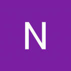nehemias-torres
