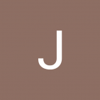 jorge-acevedo-2