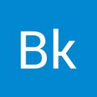 bk-bravo