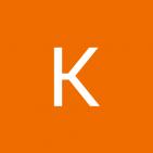karthik-tantry