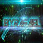 byrafael-yt