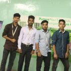 nayem-istiaque-bhuiyan-183-23-5478