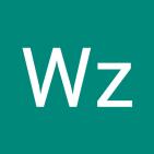 wz-bong