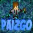 paizgo