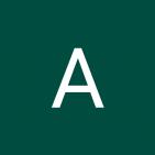 arpine-mhitoryan