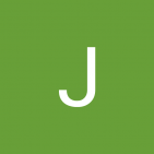 jelica-rakicevic