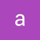 angela-teresa-aristodemo