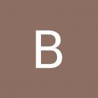 benito-rodriguez-cabrera