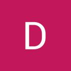 dusan_silni