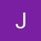 jose-alegria