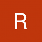 rodrigo-gonzalez-9