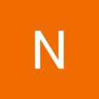 nikola-skrbic-1