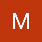 marshall-mathers-5