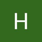 hector-sandoval