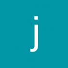 juan-camilo-cortes-beltran