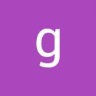 giorgio-adduce