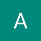 anton-krivcov