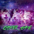 casper-game