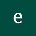 ekaterina-mudrak