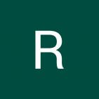 rafaelcardoso