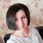alyona-berdnikova