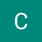 carla-julissa-clemente-figueroa