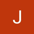 jose-adonis-anaya-tipacti