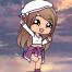 yuri-life
