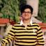 Anubhooti_Sharma