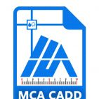 mca-cadd