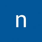 naty-bojic
