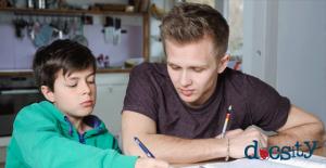 L'educatore Domiciliare: Una Professione in Crescita