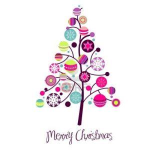 I nostri auguri di Natale