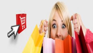 Shopping on line: i siti e le app migliori