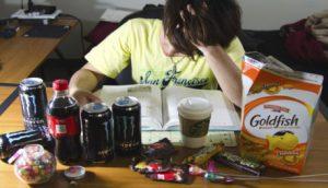 Metodo di studio, qual è il più efficace? I consigli degli studenti