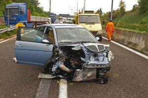 Cancellieri: introduzione Reato di Omicidio Stradale entro Gennaio