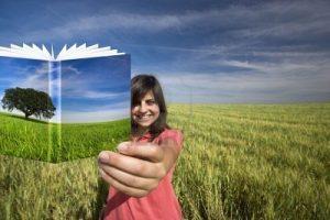 Il futuro del libro in Italia: Book on demand o Autopubblicazione!