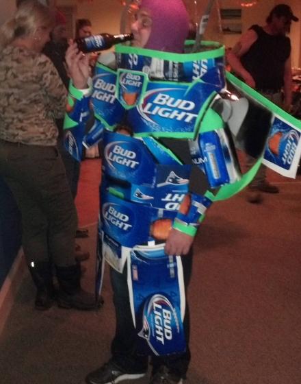 Bud-Light-Year-Halloween-Costume_3