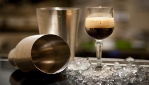 Caffè freddo: la soluzione per affrontare la sessione estiva