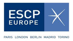 ESCP Europe Business School lancia la laurea Triennale in Management