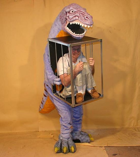 Halloween-Costumes-004