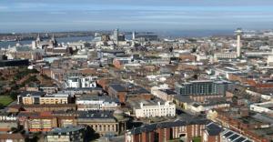 5 cose da fare a Liverpool: l'esperienza di Adriano