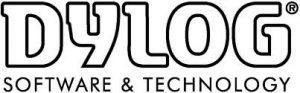 Dylog cerca ingegneri e progettisti nel settore Hi Tech