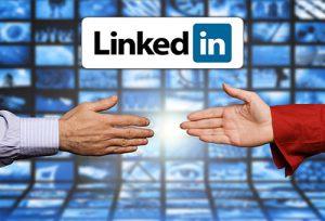 7 trucchi per creare un profilo LinkedIn efficace