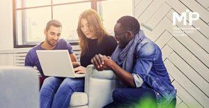 Quali sono i requisiti per i professionisti del futuro? Ecco il valore aggiunto di una formazione internazionale