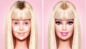 I 5 prodotti make up salva studentessa