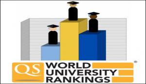 La classifica delle migliori facoltà scientifiche del mondo