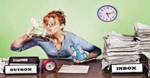 5 consigli per migliorare la concentrazione durante lo studio