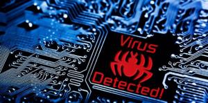 I 5 virus informatici più pericolosi di sempre