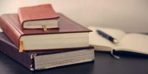 Esame di Diritto Commerciale: 5 consigli per sopravvivere